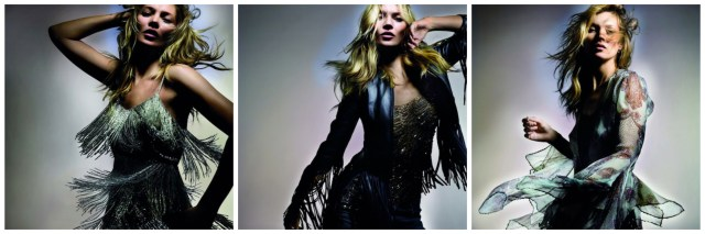 kate moss topshop 2014 1024x341 Kate Moss Brings Back Boho Glam in Latest Topshop Collaboration