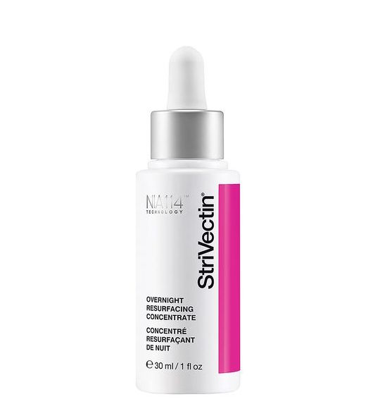 strivectin overnight serum