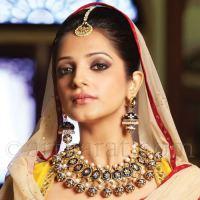 Jewelry For Princess By Art Karat