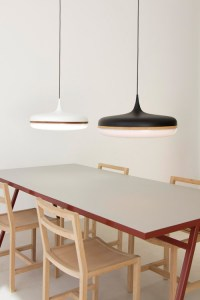 What Height to Hang Pendant Lights? Our Top Tips
