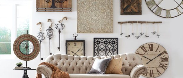 decor_clocks
