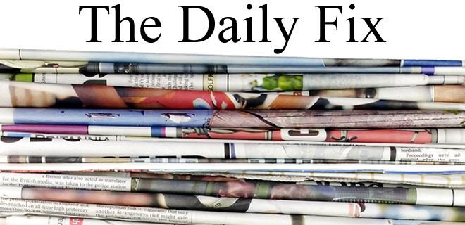dailyfix-header