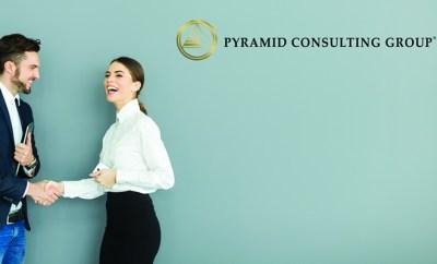 Pyamid hero2