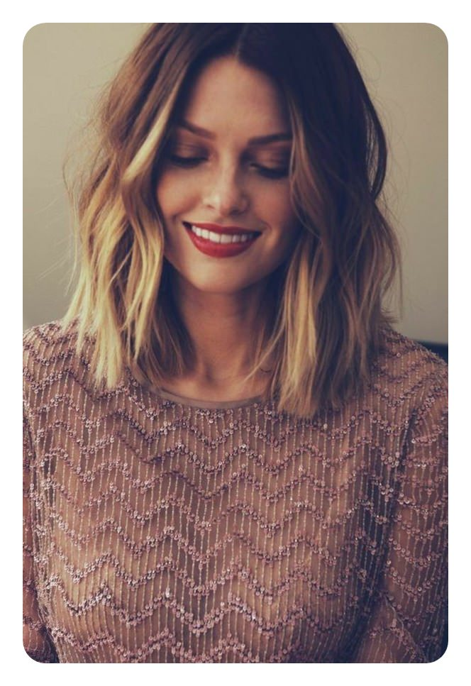 Boy Cut Hairstyles For Curly Hair 112 Best Blunt Bob Hairstyles For The Year 2020 Style Easily