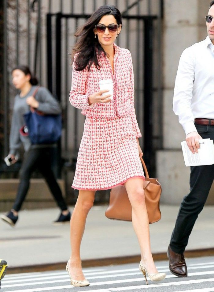 What Should Women Wear For A Job Interview 2019 - StyleFavourite