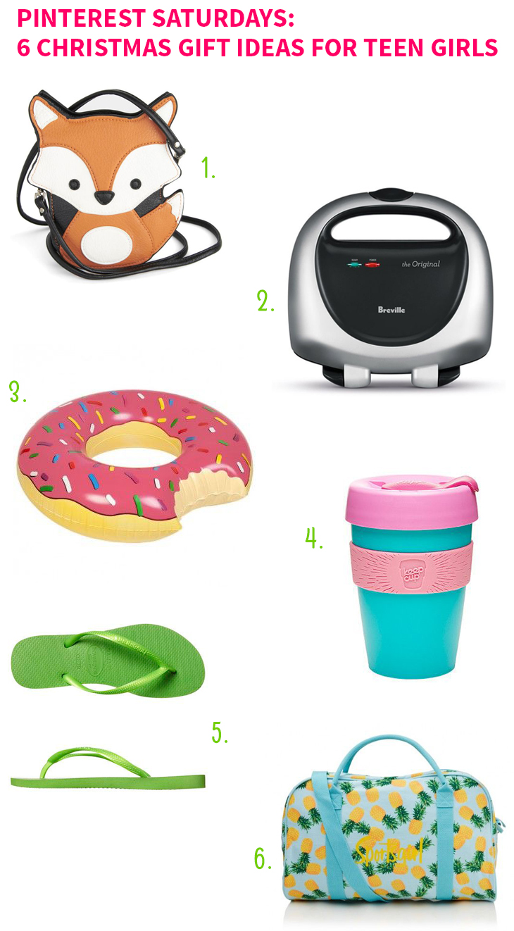 Christmas Gift Ideas For Teens 2014 - Eskayalitim