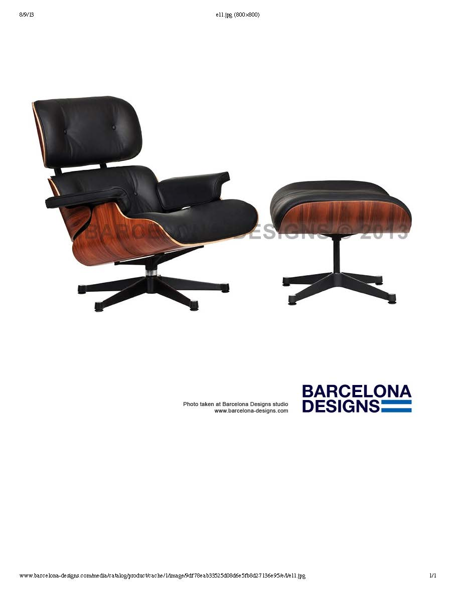 Reproduction Eames Chair Best Eames Lounge Chair Reproduction Styleforum