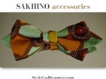 bowtie-trends-2014_bowtie-trends-2013_best-bowties-melbourne_best-bowties-melbourne_bow-tie-trends_funky-high-fashion-bowtie_editorial-bowtie_easy-christmas-gifts_sakhino-accessories-bowties_ethnic-bowtie