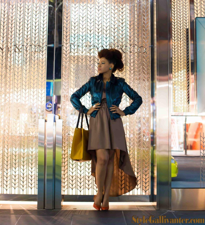 trade-secret-fashion-blogger_trade-secret-blogger_trade-secret-clothes_trade-secret-melbourne_trade-secret-spencer-outlet_trade-secret-brands_melbourne's-best-fashion-blogger_burberry-teal-leather-jacket