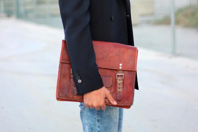 man bag trends mens accessories