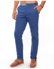 Skinny-Chinos_VALENTINE'S-DAY-GIFT-GUIDE_AFFORDABLE-VALENTINES-DAY-PRESENTS_GIFTS-FOR-HIM_VALENTINES-DAY-IDEAS_THEICONIC-FASHION-BLOGGERS