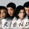 friends dizi