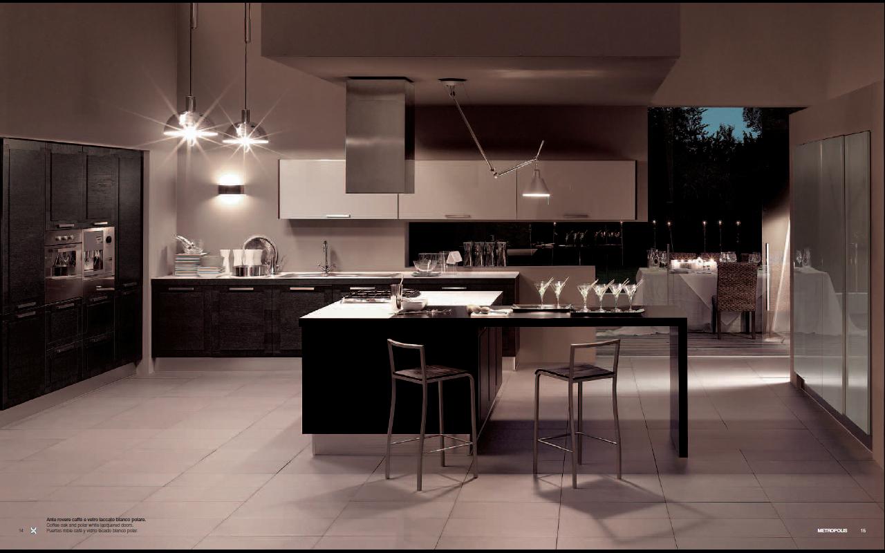 kitchen designs berloni metropolis modern kitchen interior kitchen interior design