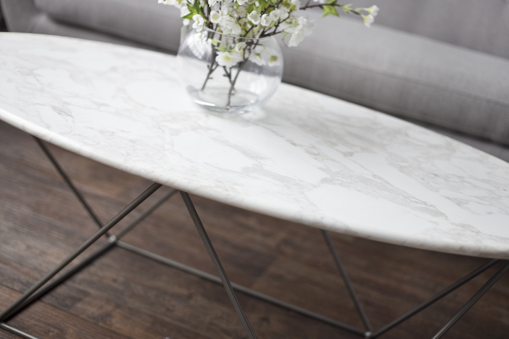 Marble Top Coffee Table Canada New Marble Coffee Tables And Desk Arriving Early June