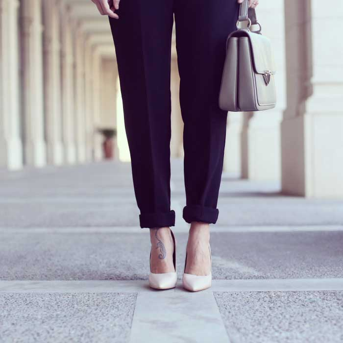 Style-In-Lima-Blog-Instagram (18)