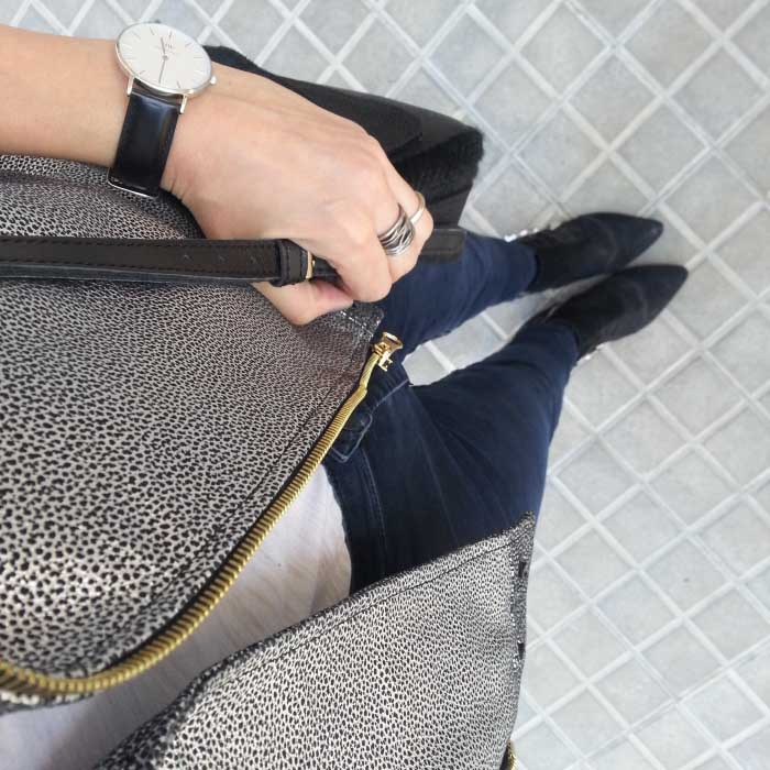 Style-In-Lima-Blog-Instagram (22)