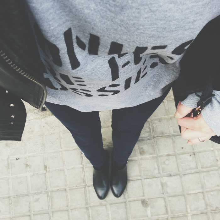 Style-In-Lima-Blog-Instagram (41)