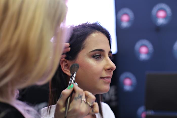 make-up-artist-make-up-forever-HB-blush