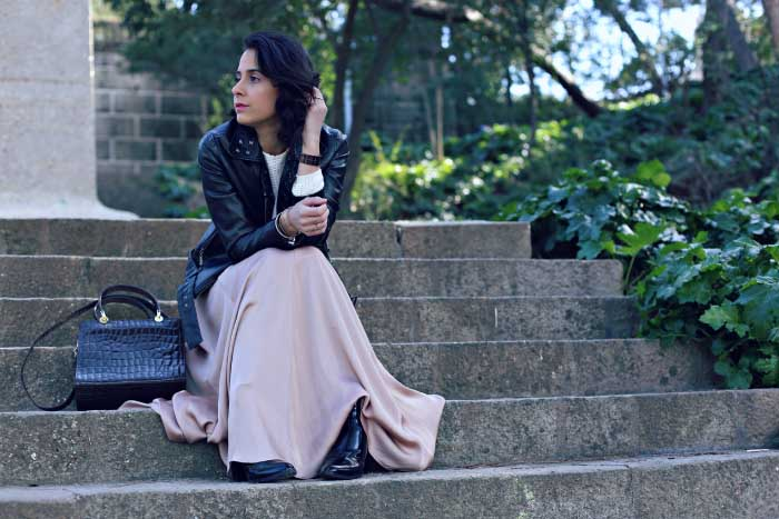 style-in-lima-blolook-g