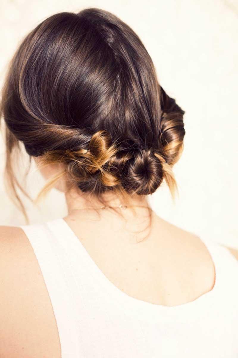 Style-In-Lima-Braided-Bun-DIY-Hair-Up-Do