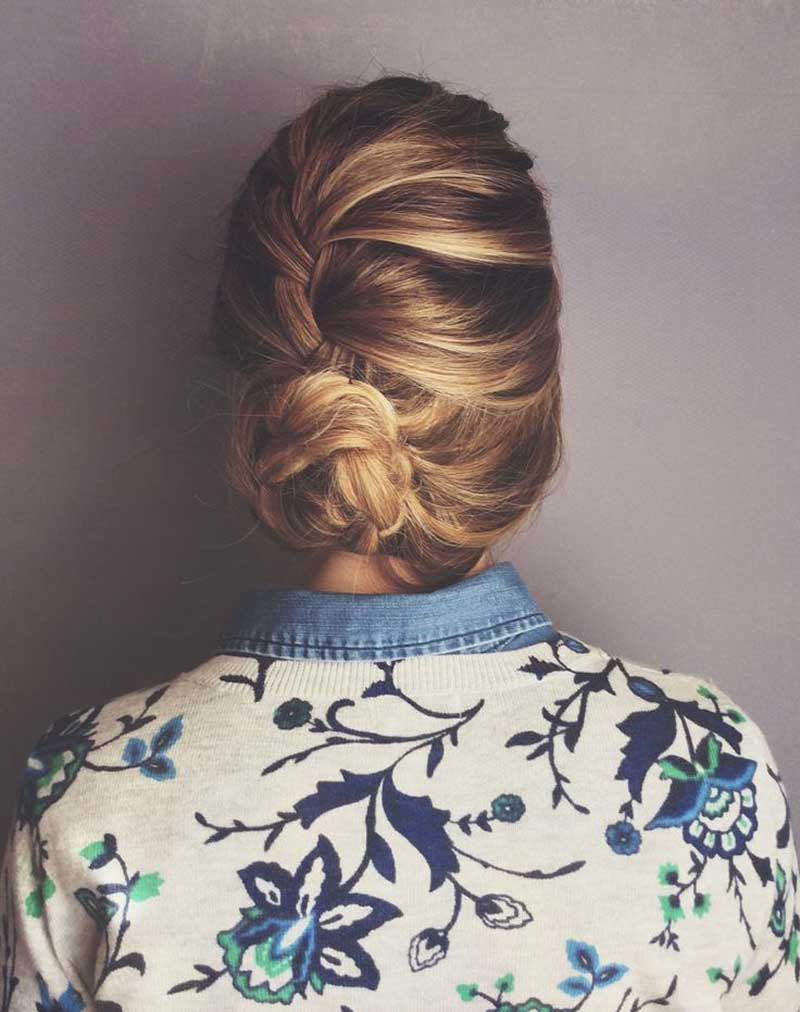 Style-In-Lima-DIY-Hair-Up-Do-Tutorials