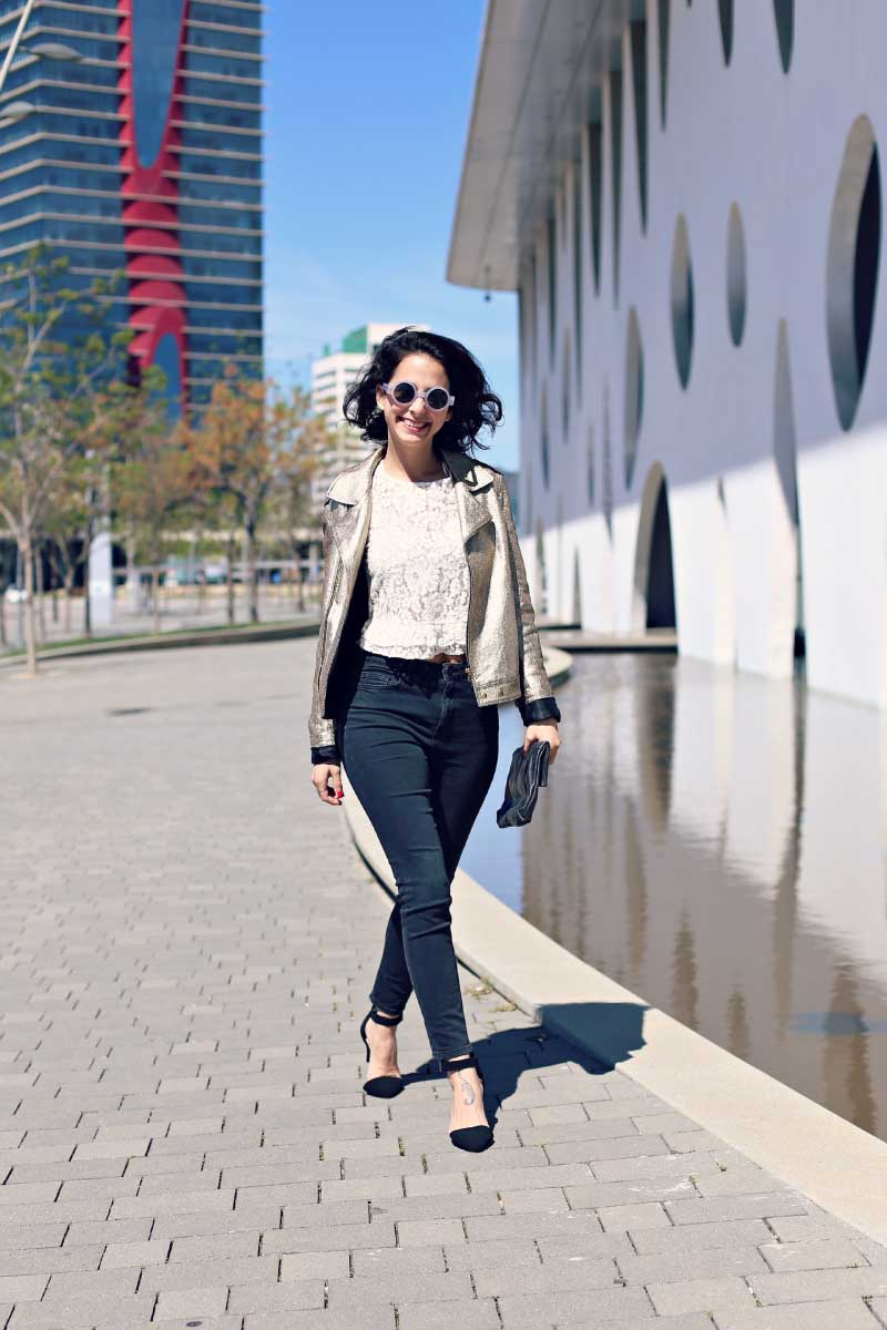 style-in-lima-jeans-topshop