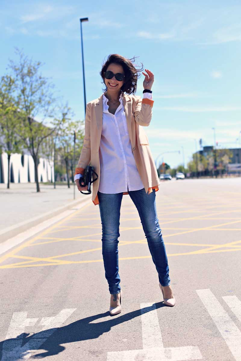 style-in-lima-look-para-ir-a-trabajar-street-style-fashion-blogger