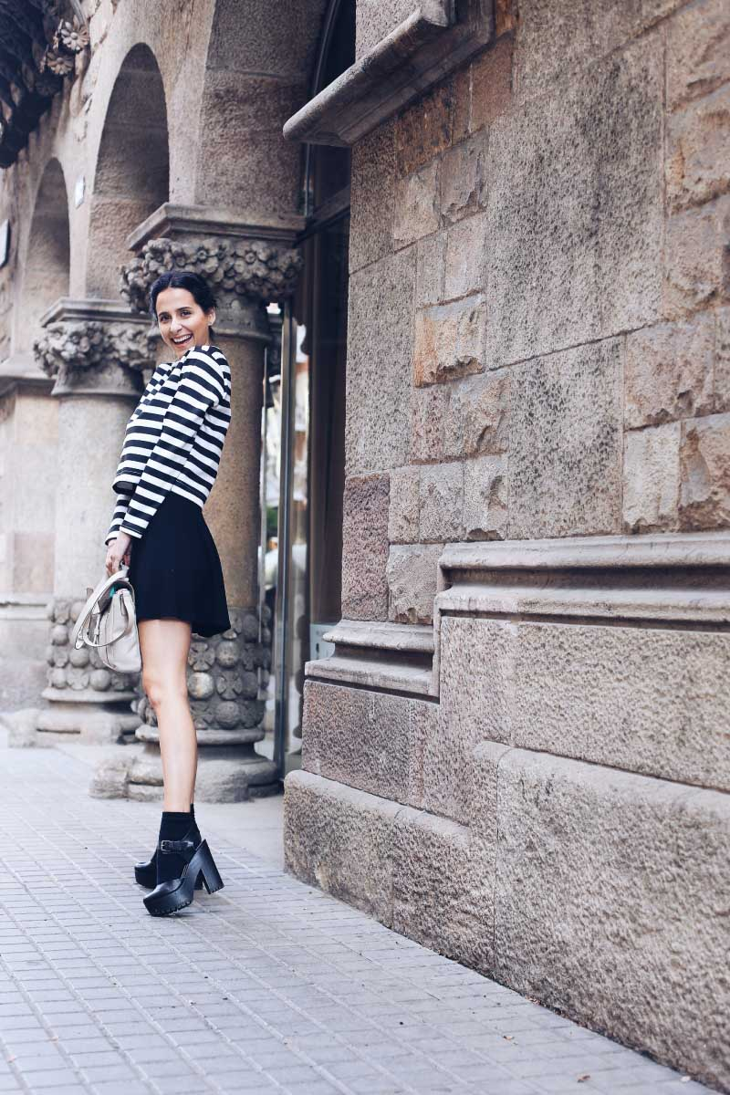 style-in-lima-the-rocking-house-evento-barcelona-bloggers-influencers-brands-hm-zara-tous