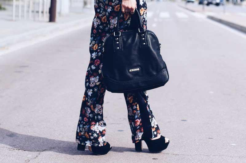 plataformas-grettta-steve-madden-espana-bolso-venca-pantalon-flores-twist-and-tango