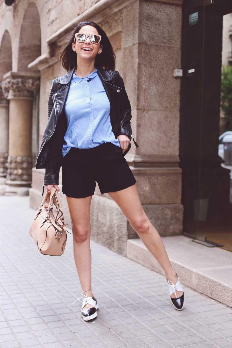 style-in-lima-fashion-blogger-peru-lima-barcelona-looks-primavera
