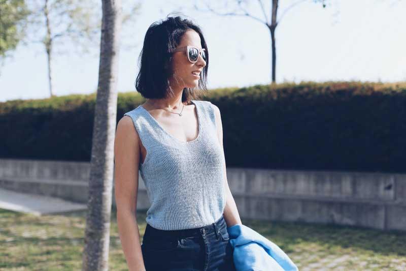 styleinlima-fashion-blogger-peru-lima-barcelona-tous-kimod-indi&cold-mi&co-7-for-all-mankind-dreaming-in-blue