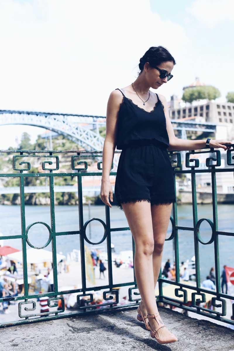 10 style_in_lima_blog_moda_tendencias_viajes_estilo_de_vida