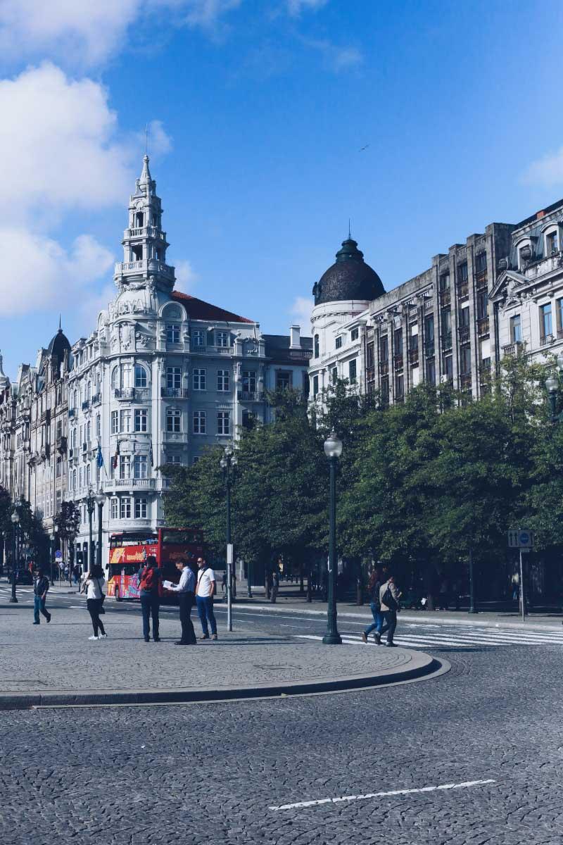 8 Oporto_Style_In_Lima