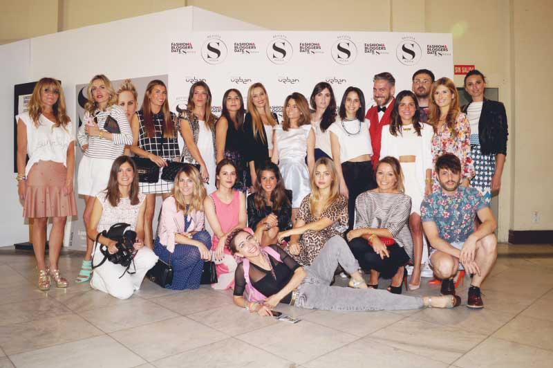 Fashion-&-Bloggers-Date-By-S-Moda-Madrid-Circulo-de-Bellas-Artes-de-Madrid-Blogueros