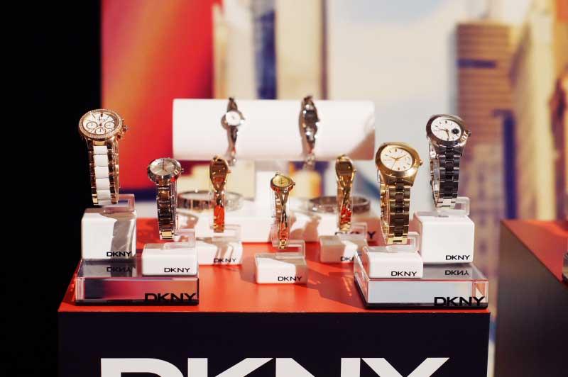 Fashion-&-Bloggers-Date-By-S-Moda-Madrid-Circulo-de-Bellas-Artes-de-Madrid-DKNY