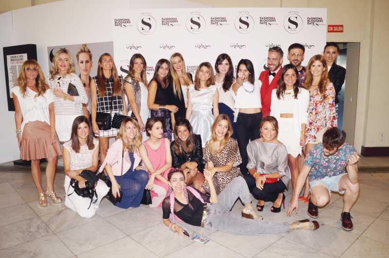 Fashion-&-Bloggers-Date-By-S-Moda-Madrid-Circulo-de-Bellas-Artes-de-Madrid