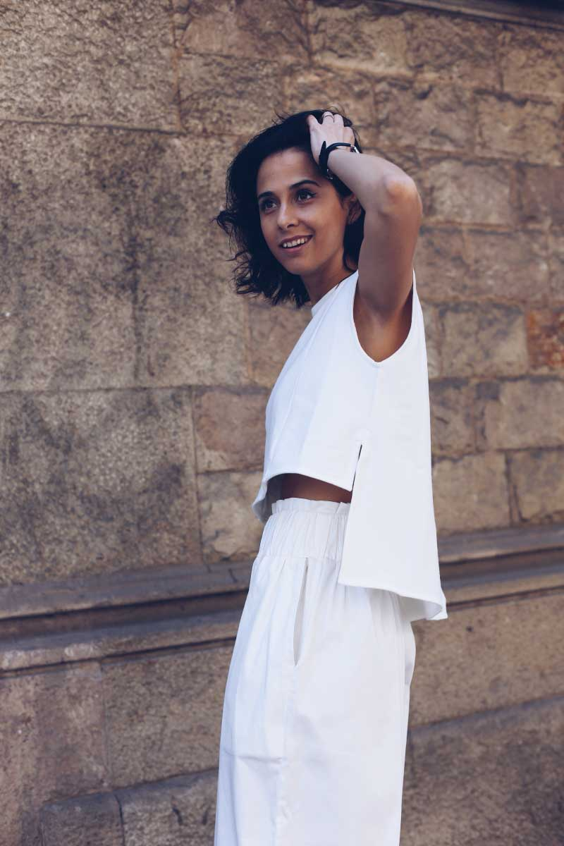 style-in-lima-white-crop-top-high-waisted-palazzo-pants