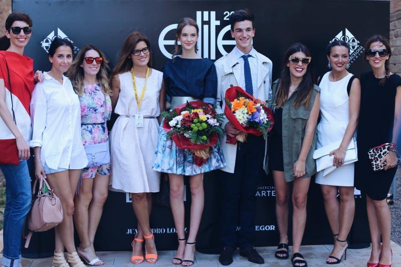 Finalistas-Elite-Model-Look-2014