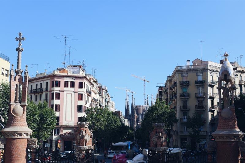 Hospital-Sant-Pau-Barcelona