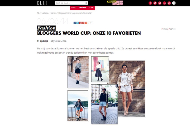 Elle-Be-Style-In-Lima