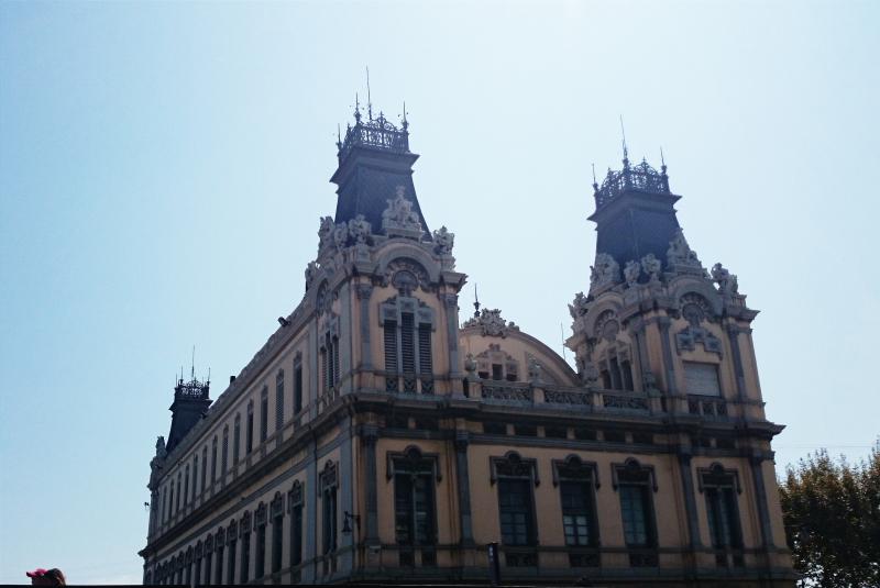 rutas-guiadas-barcelona