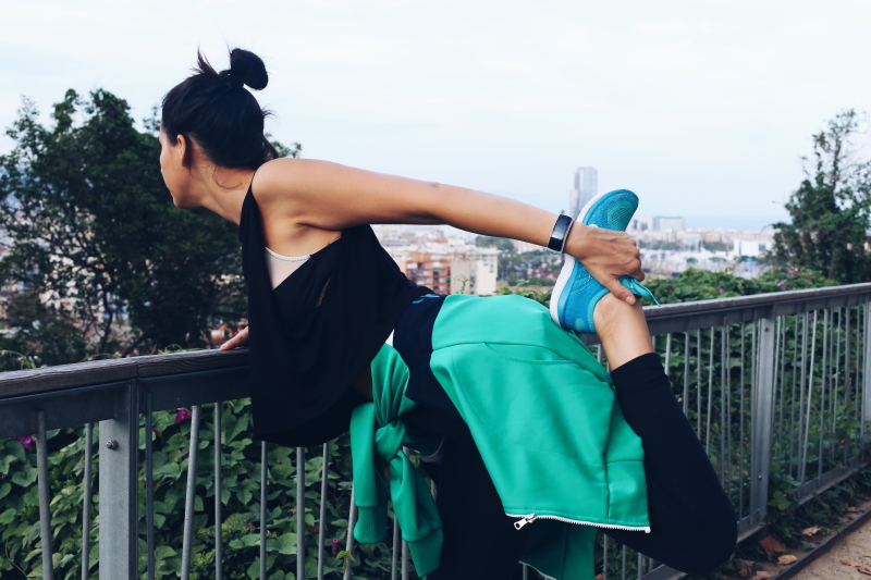 sporty-bloggers