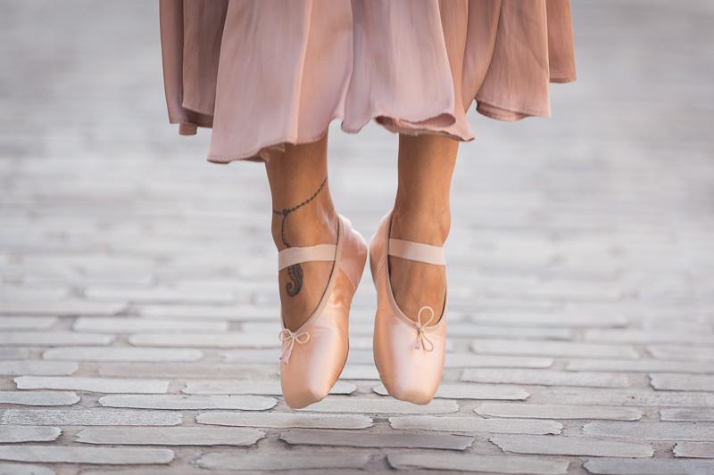 look_zapatos_ballet_GCM_0908