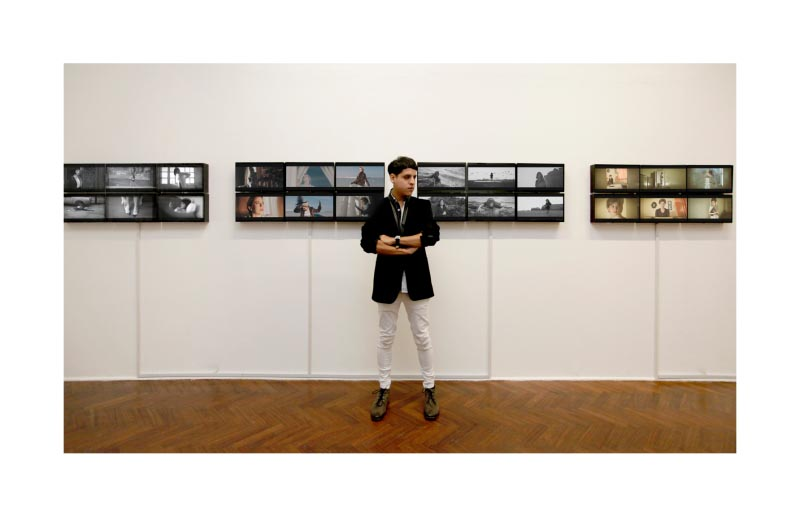 Diego-Reaño-Fotografo