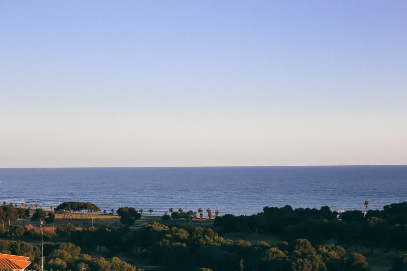 mejor-hotel-escapada-romántica-cataluña-IMG_5746