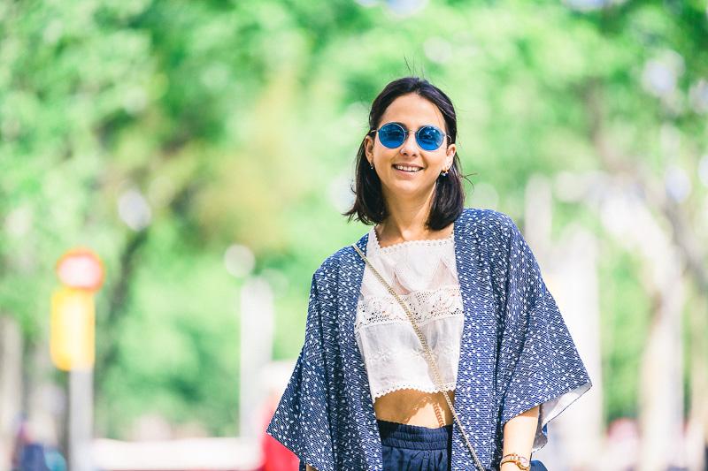 look-kimono-custommade