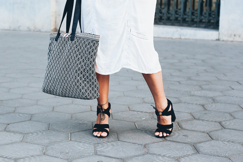 descuentos-la-redoute-look-moda-fashion-blogger-styleinlima-IMG_7986