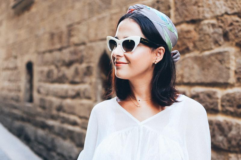 look-blusa-estilo-campesino-styleinlima-blog-barcelona-IMG_8552