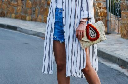 look-verano-camisa-a-rayas-extra-larga-styleinlima-IMG_8744