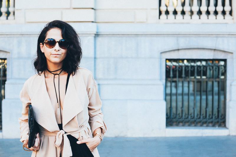 na-kd-españa-tienda-ropa-moda-styleinlima-fashion-blogger-IMG_1117
